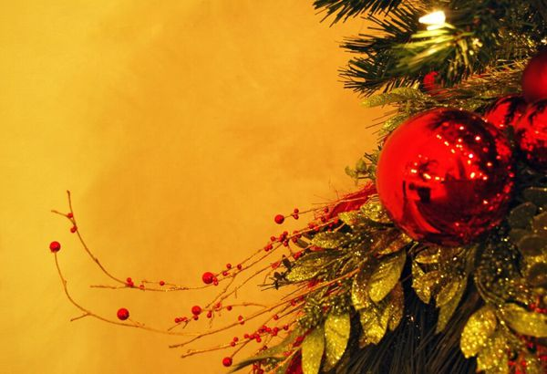 christmas-decor-600x410